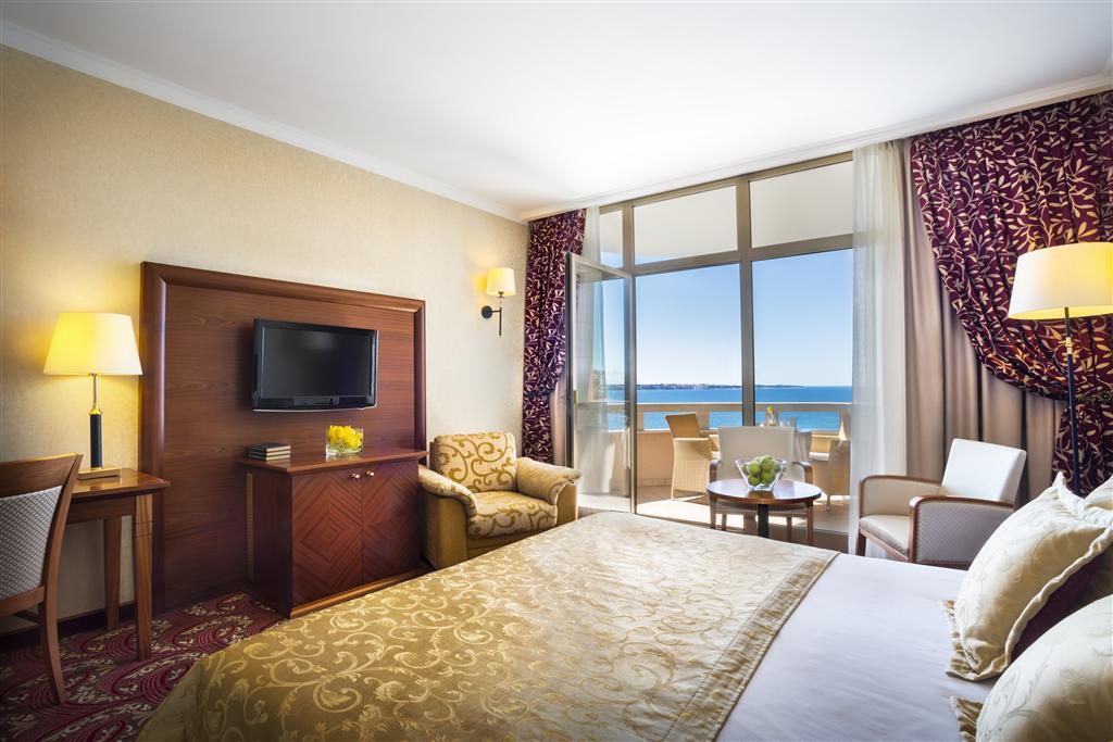 Remisens Premium Hotel Metropol - 8