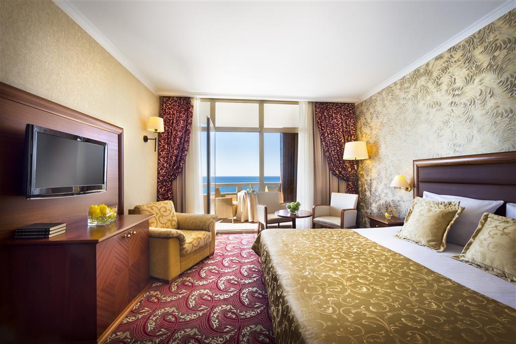 Remisens Premium Hotel Metropol - 9