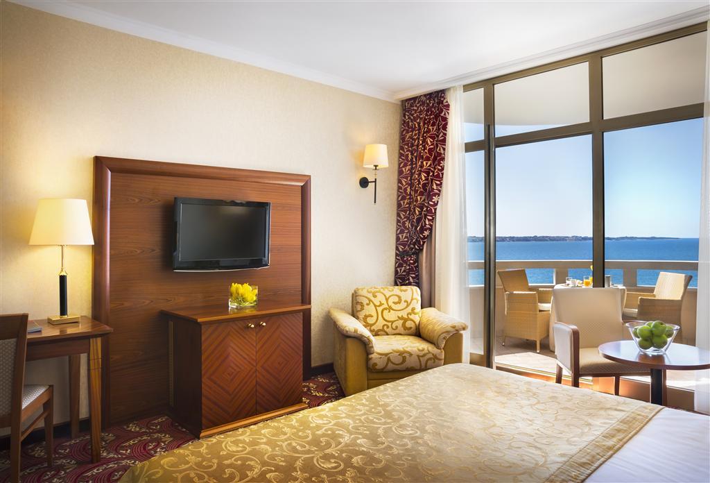 Remisens Premium Hotel Metropol - 11