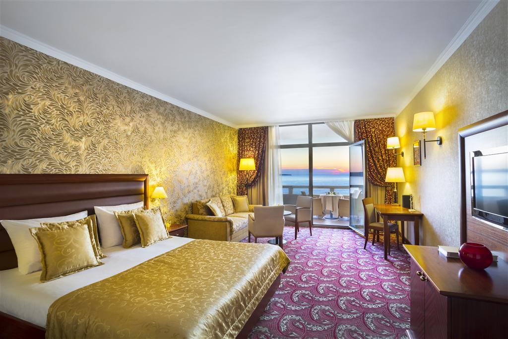 Remisens Premium Hotel Metropol - 12