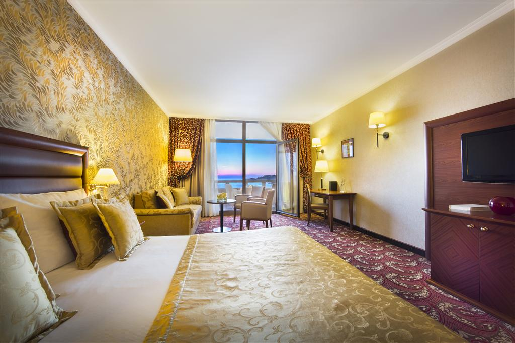 Remisens Premium Hotel Metropol - 13