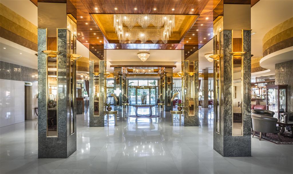Remisens Premium Hotel Metropol - 42
