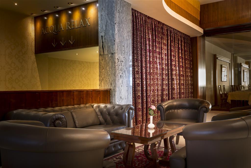 Remisens Premium Hotel Metropol - 43