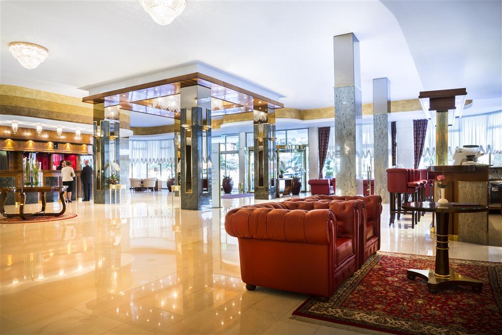 Remisens Premium Hotel Metropol - 44