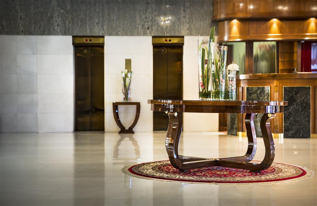 Remisens Premium Hotel Metropol - 50