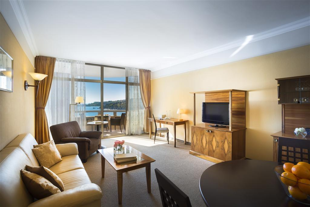 Remisens Premium Hotel Metropol - 14