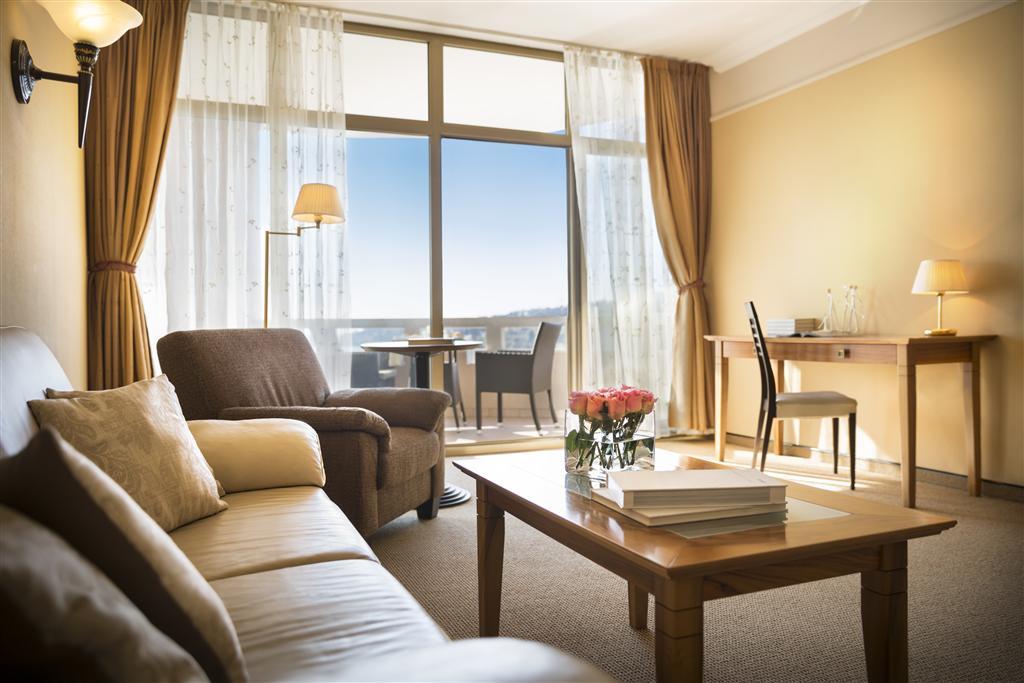 Remisens Premium Hotel Metropol - 15