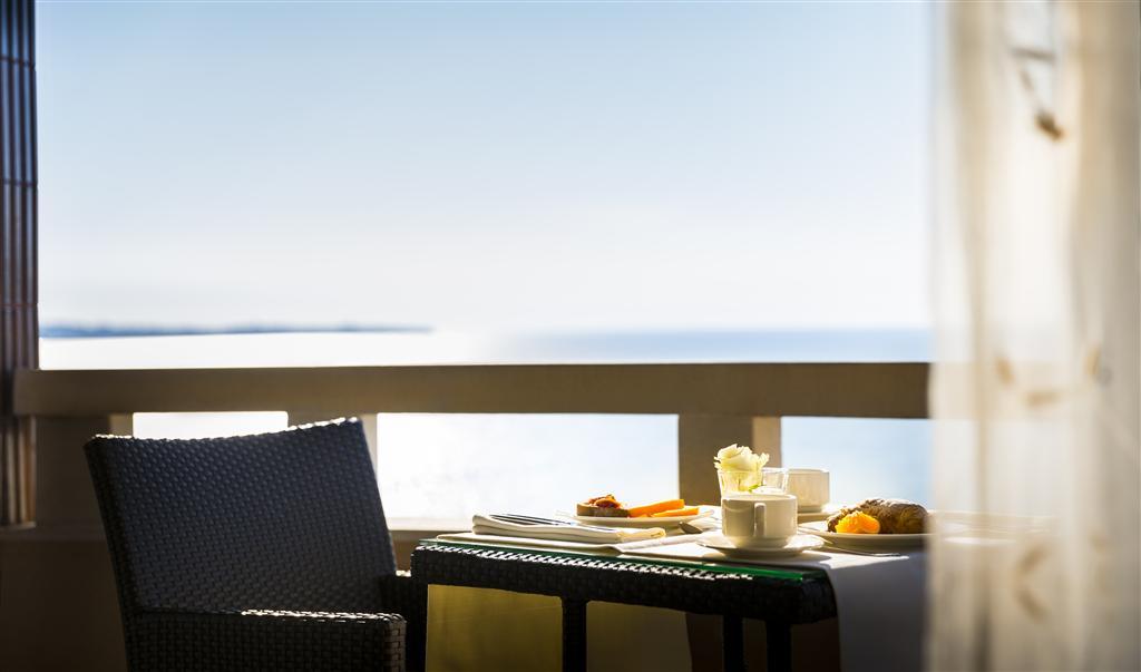 Remisens Premium Hotel Metropol - 16