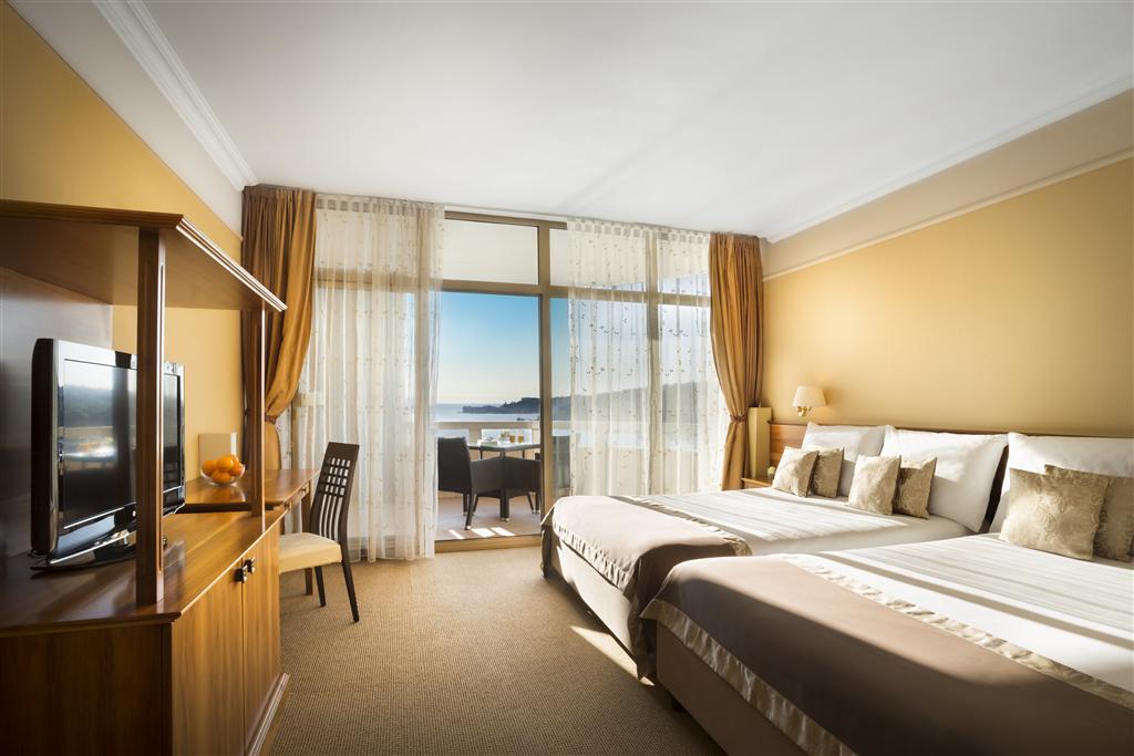Remisens Premium Hotel Metropol - 17