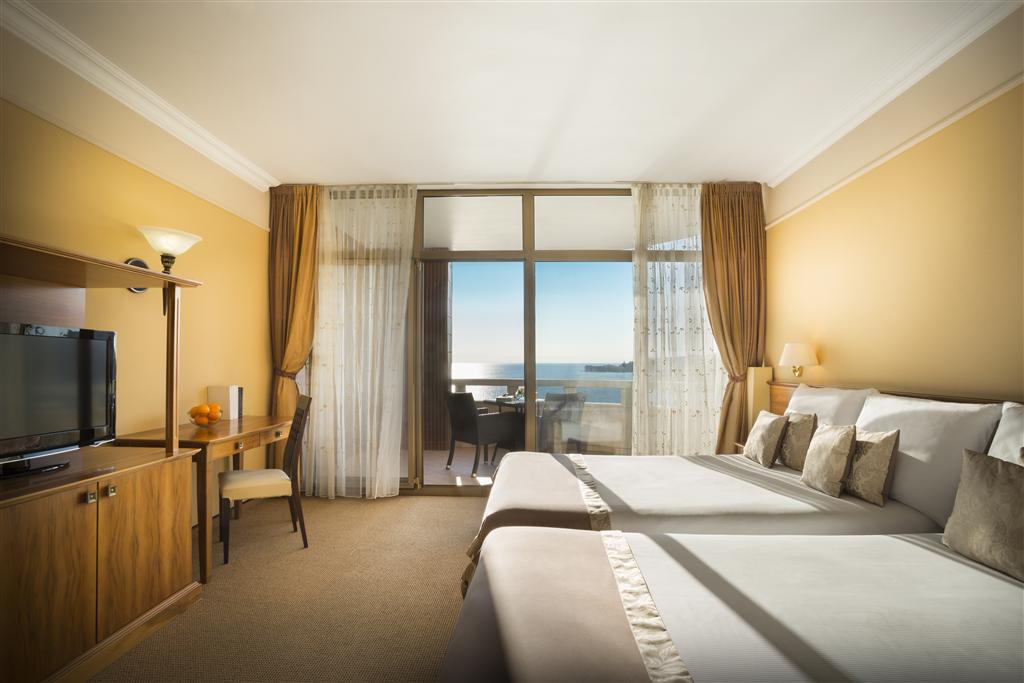 Remisens Premium Hotel Metropol - 18