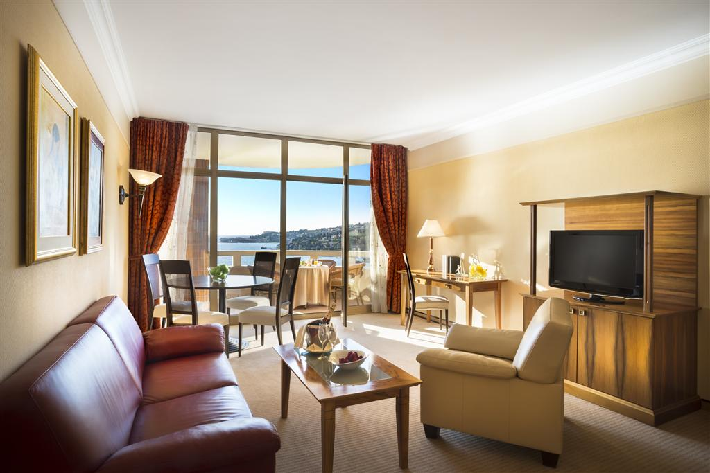 Remisens Premium Hotel Metropol - 19