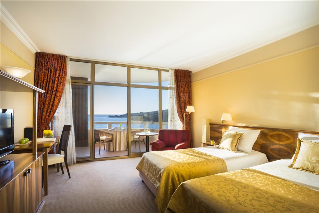 Remisens Premium Hotel Metropol - 20