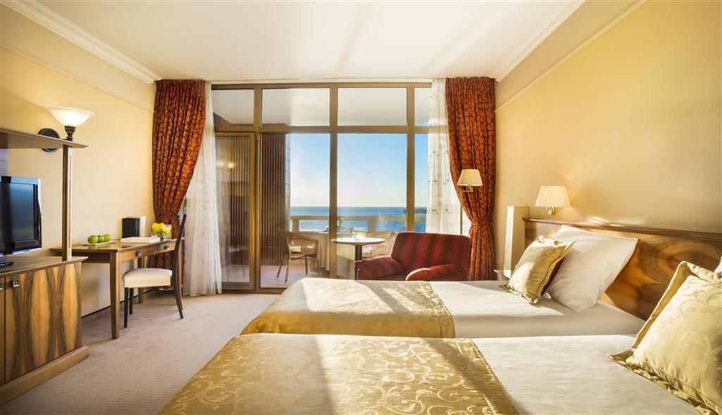 Remisens Premium Hotel Metropol - 21