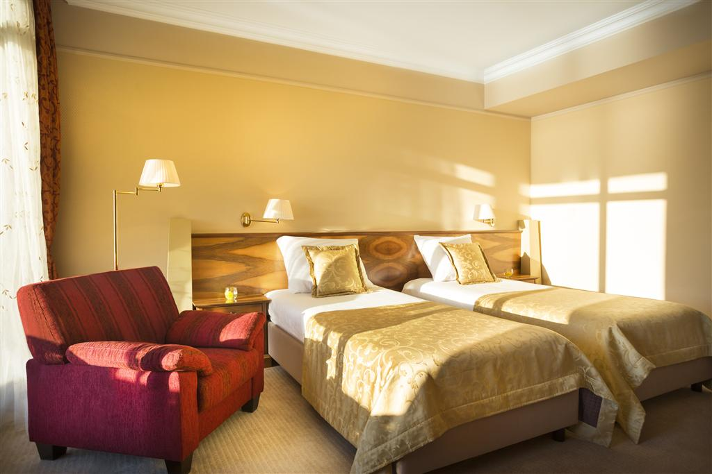 Remisens Premium Hotel Metropol - 23