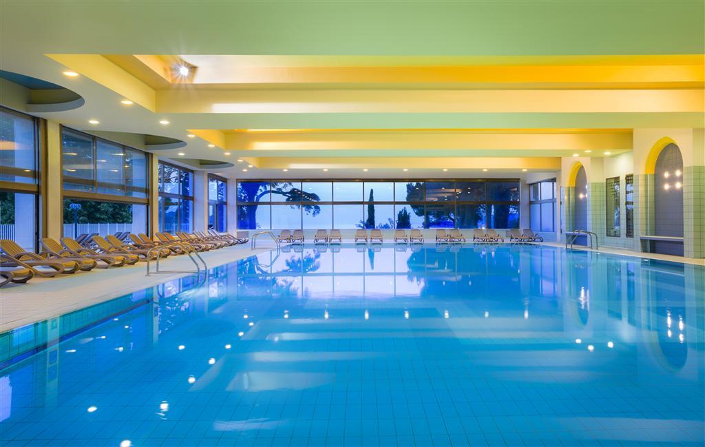 Remisens Premium Hotel Metropol - 72