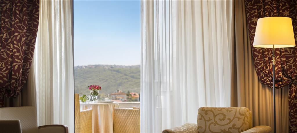 Remisens Premium Hotel Metropol - 24