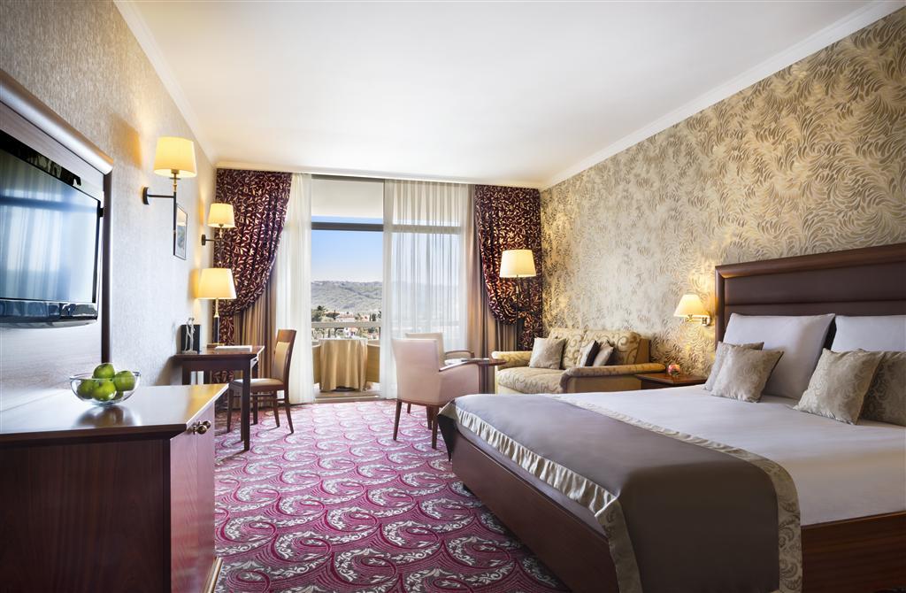 Remisens Premium Hotel Metropol - 25