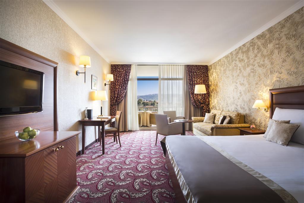 Remisens Premium Hotel Metropol - 26