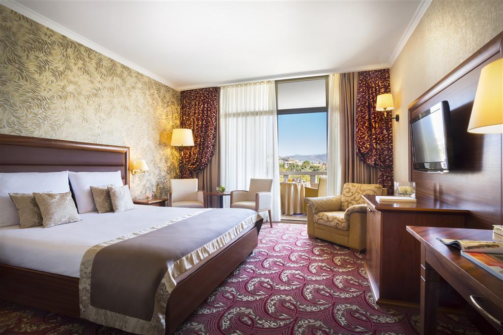 Remisens Premium Hotel Metropol - 27