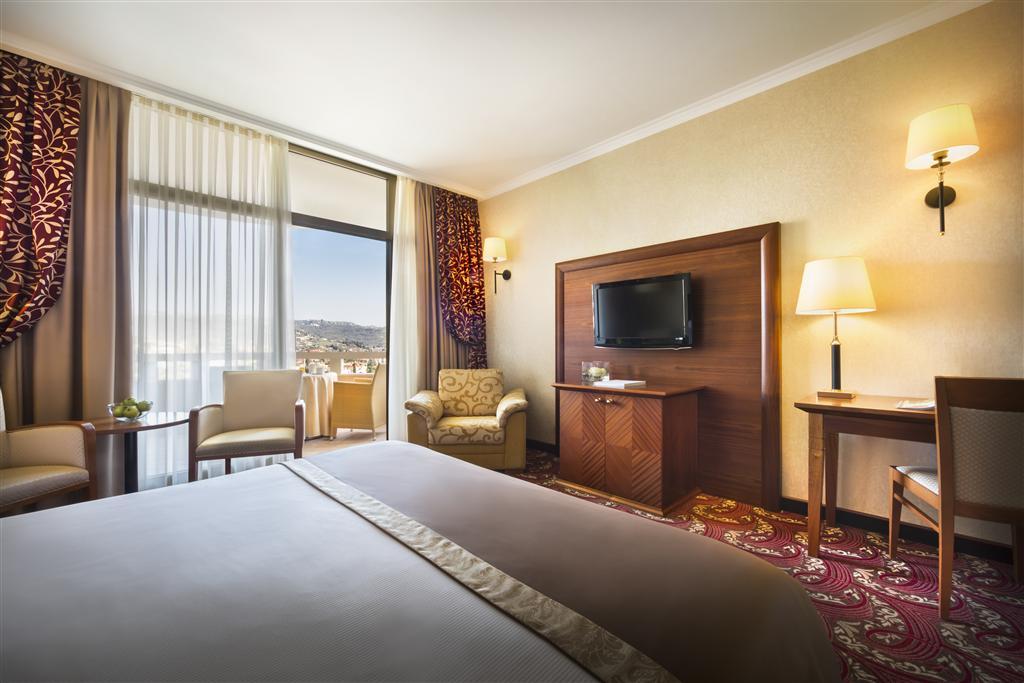 Remisens Premium Hotel Metropol - 28