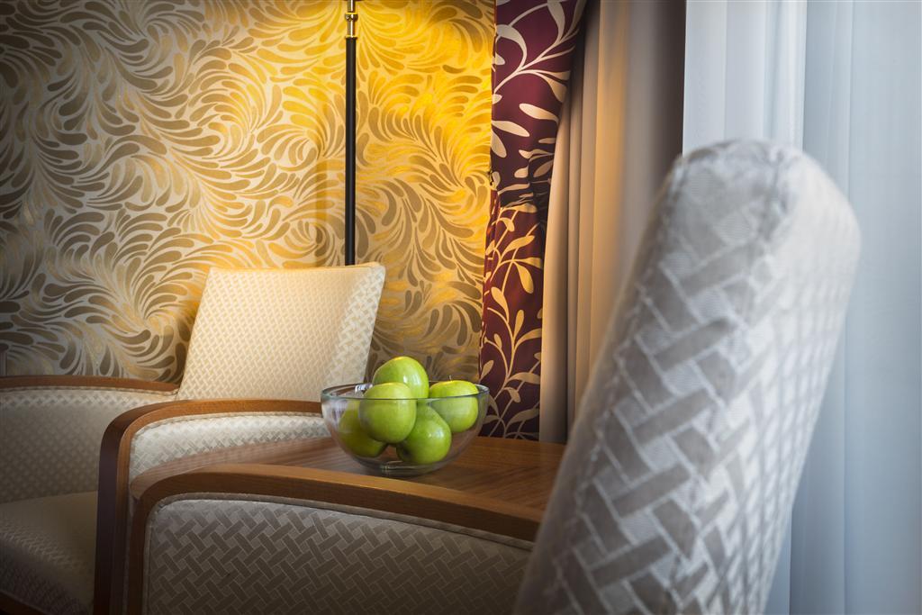 Remisens Premium Hotel Metropol - 29