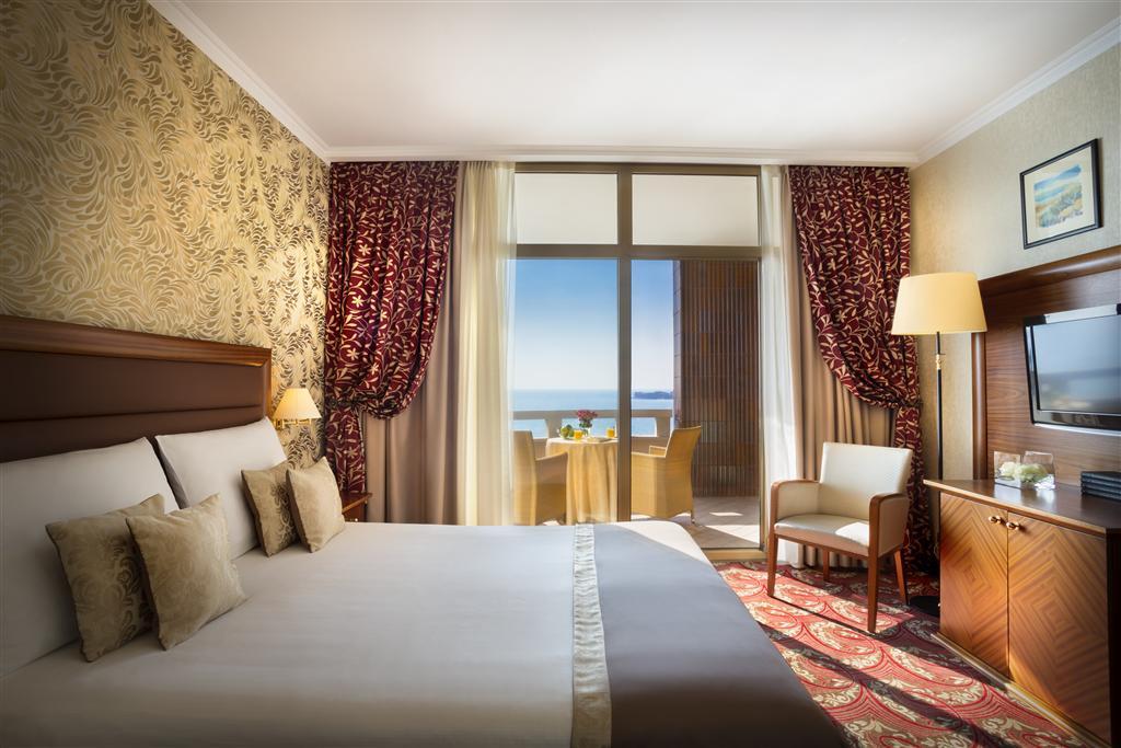 Remisens Premium Hotel Metropol - 35