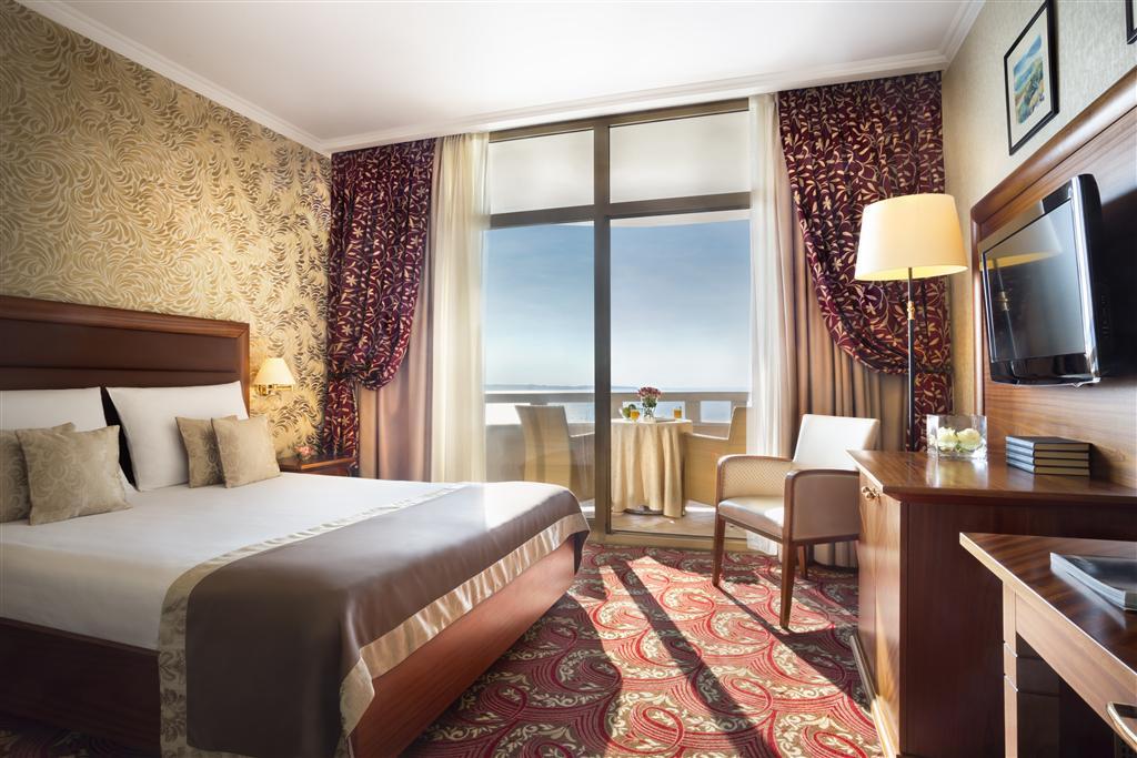 Remisens Premium Hotel Metropol - 36