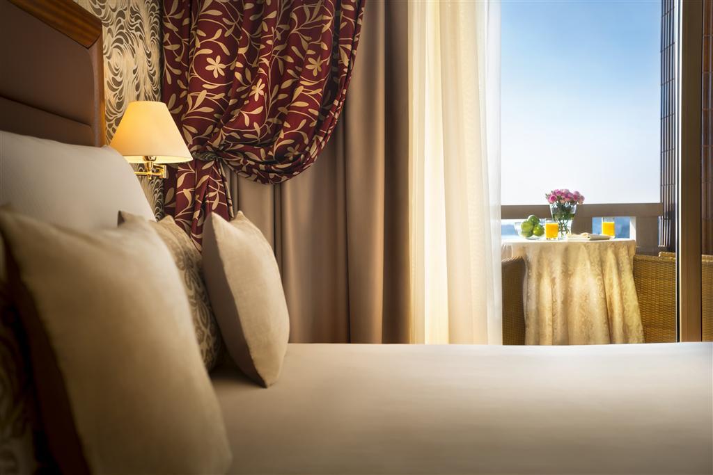 Remisens Premium Hotel Metropol - 37