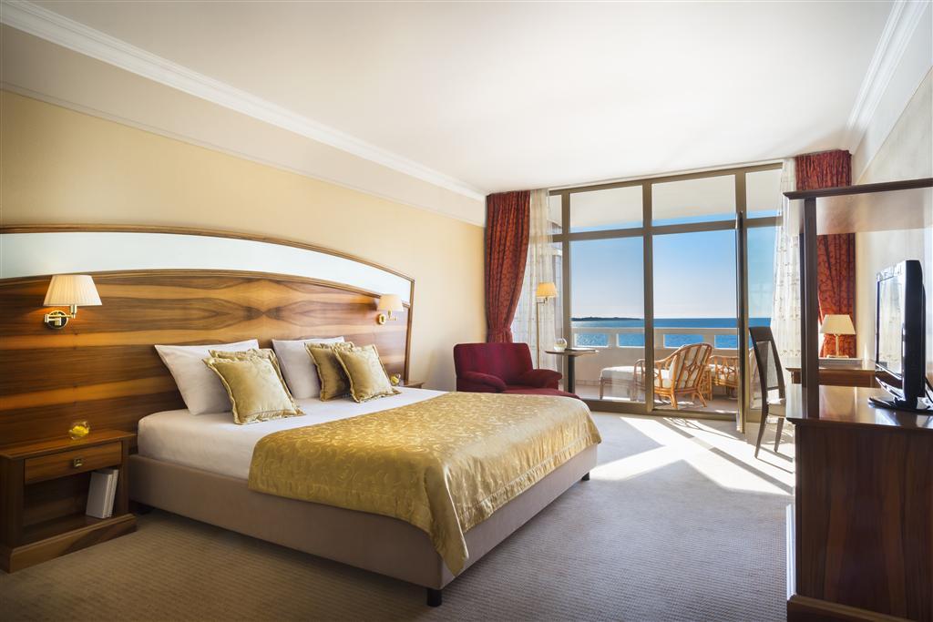 Remisens Premium Hotel Metropol - 38