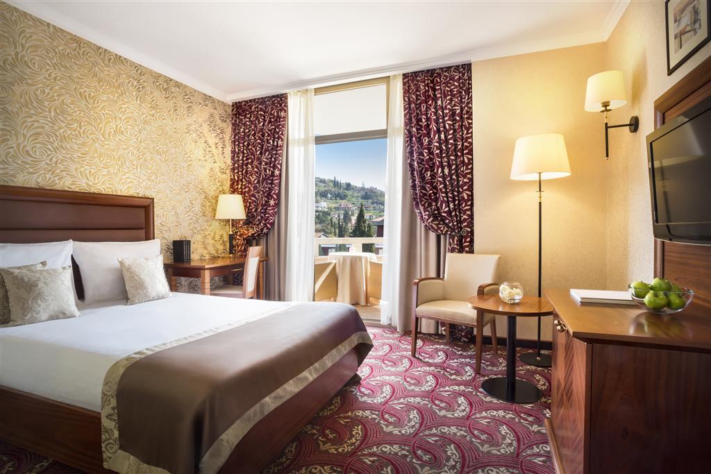 Remisens Premium Hotel Metropol - 30