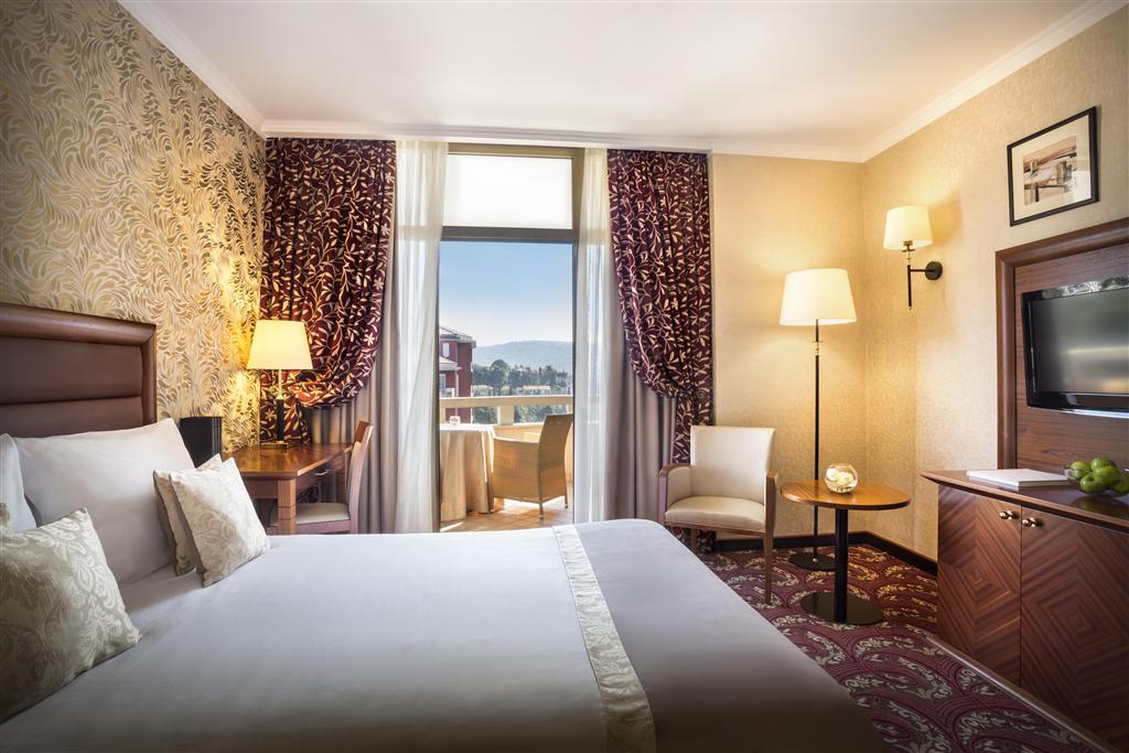 Remisens Premium Hotel Metropol - 31