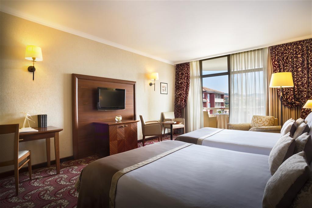 Remisens Premium Hotel Metropol - 32