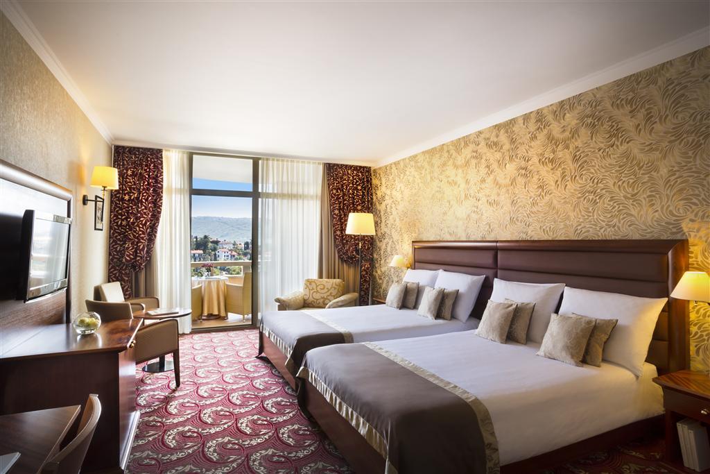 Remisens Premium Hotel Metropol - 33