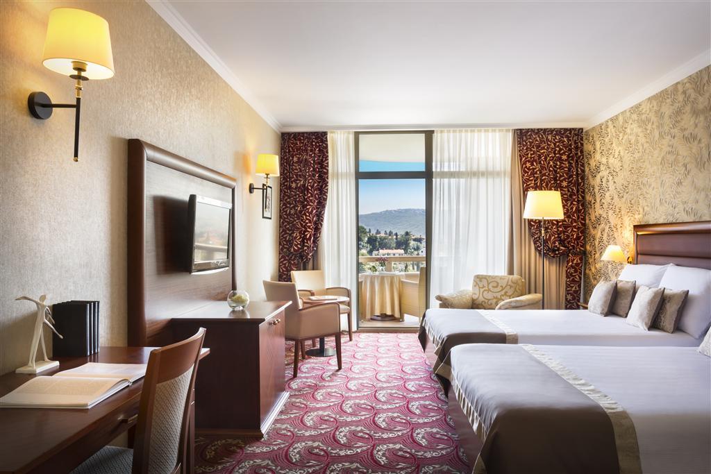Remisens Premium Hotel Metropol - 34
