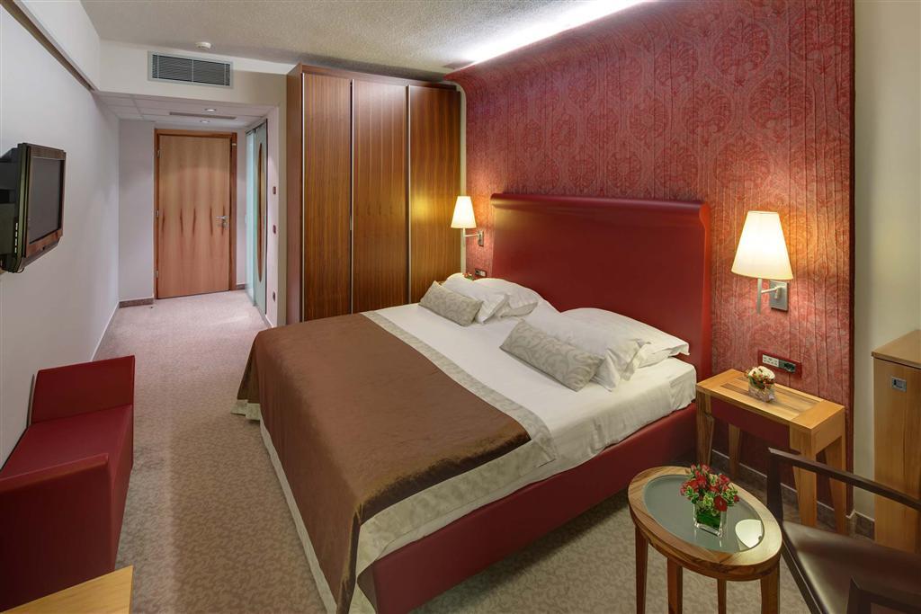Hotel Meliá Coral - 8