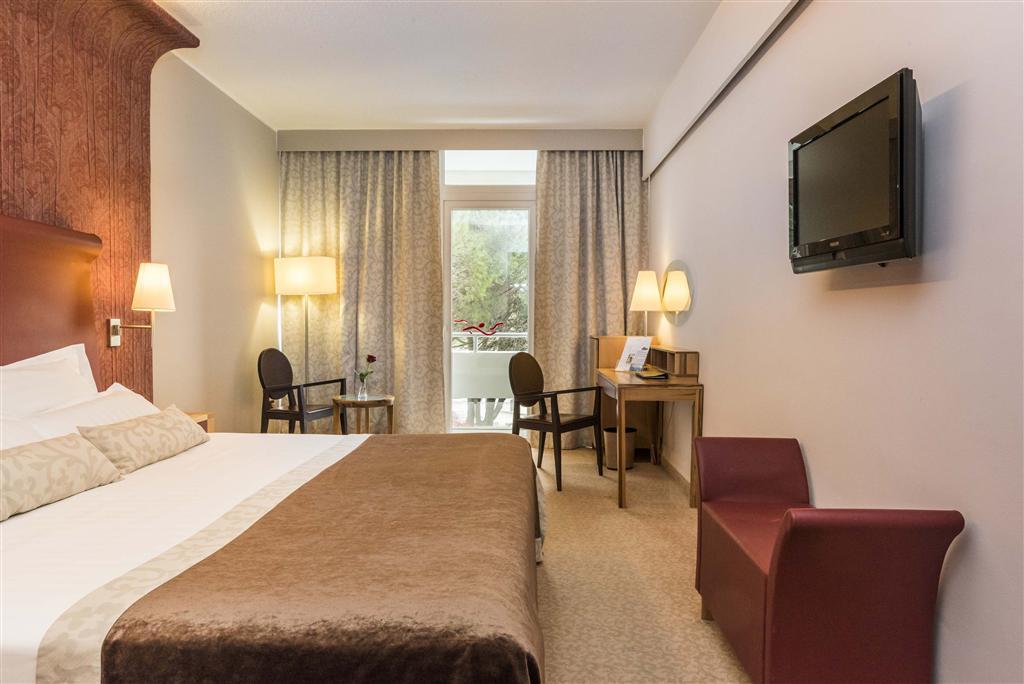 Hotel Meliá Coral - 5