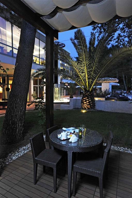 Hotel Meliá Coral - 18