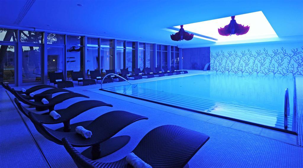 Hotel Meliá Coral - 33