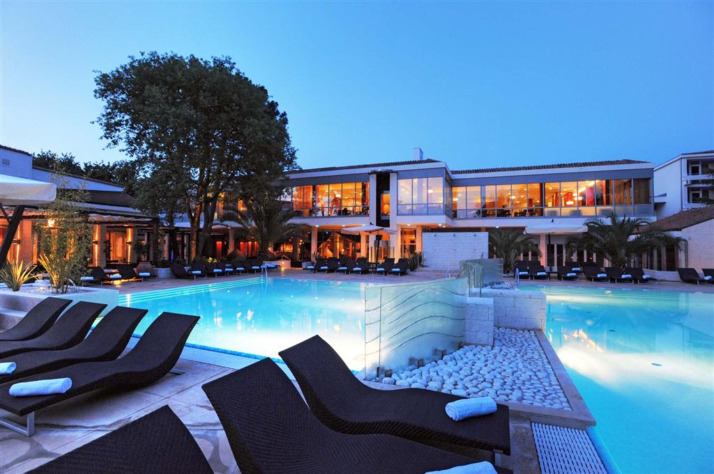 Hotel Meliá Coral - 30