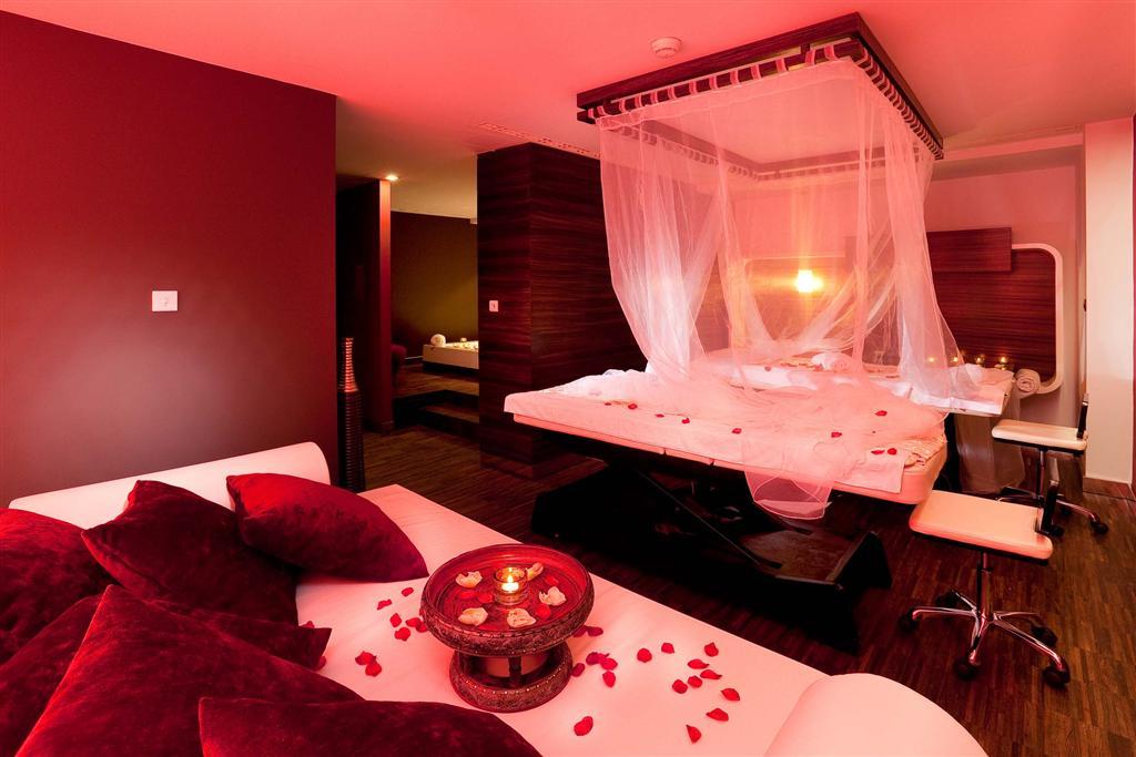 Hotel Meliá Coral - 39