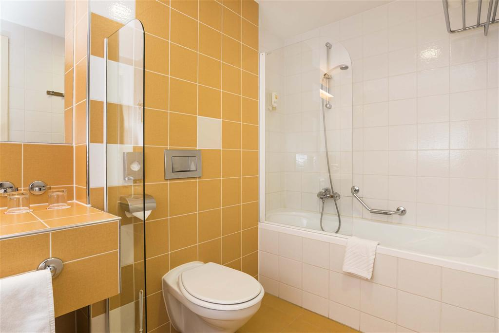 Hotel Sol Garden Istra - 9