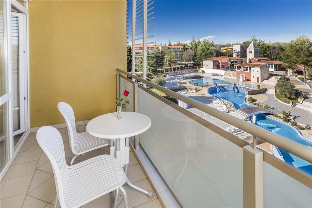 Hotel Sol Garden Istra - 12