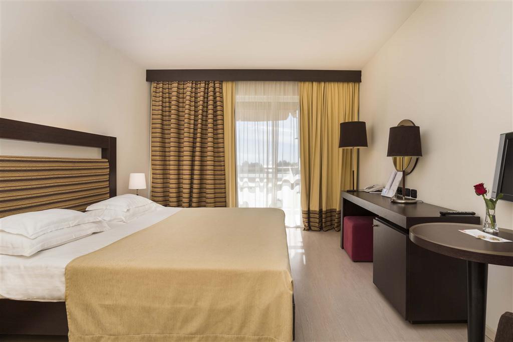 Hotel Sol Garden Istra - 7