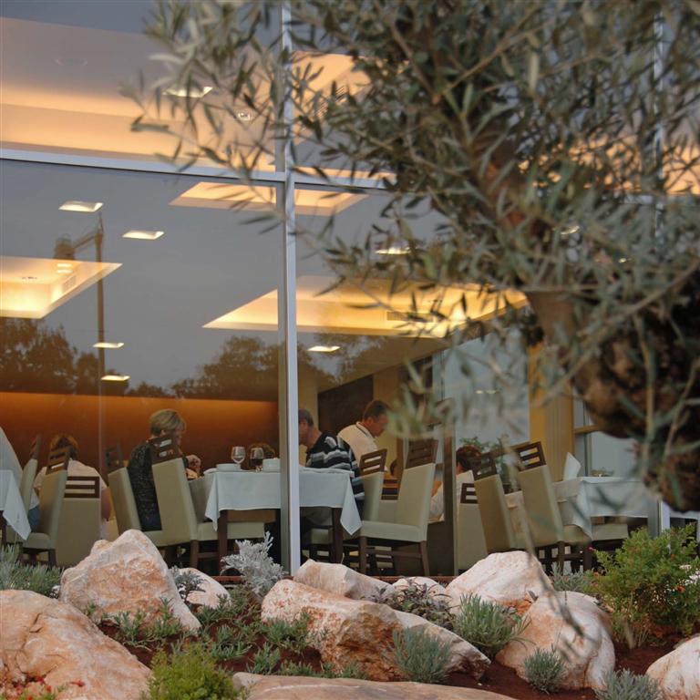 Hotel Sol Garden Istra - 13