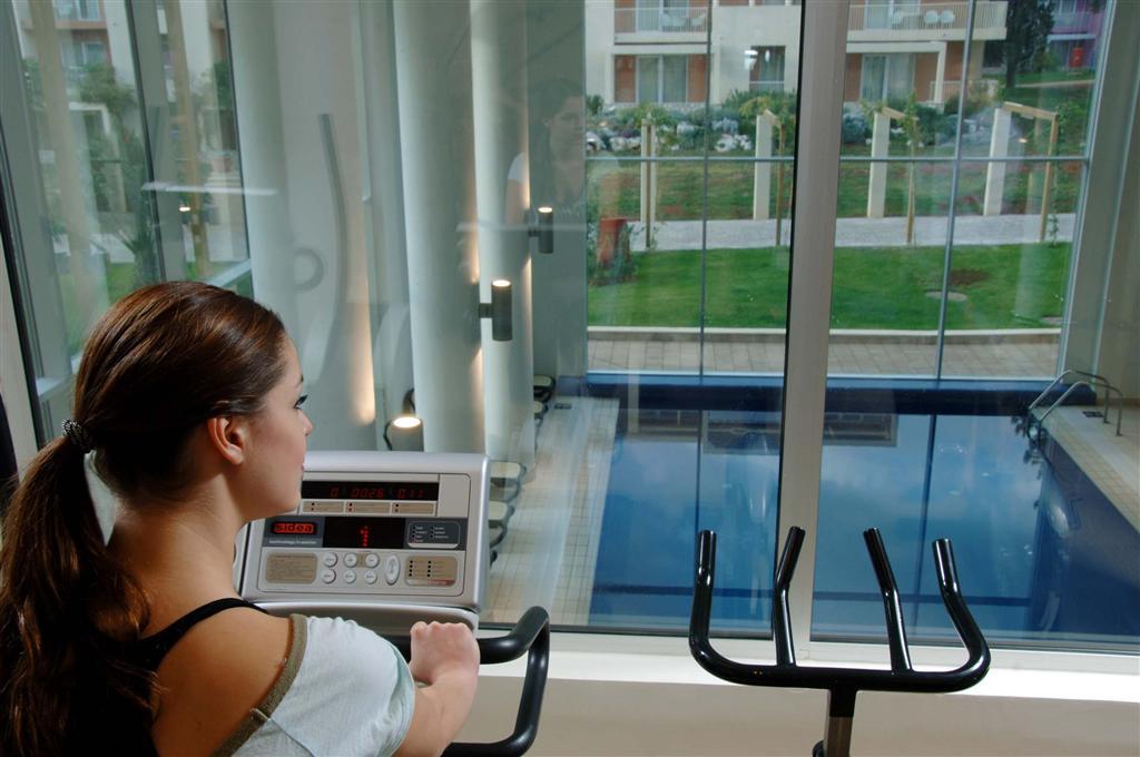 Hotel Sol Garden Istra - 26