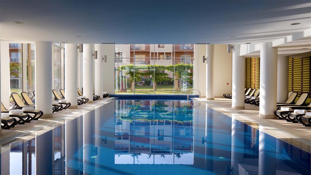 Hotel Sol Garden Istra - 29