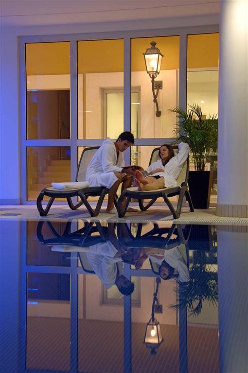 Hotel Sol Garden Istra - 30