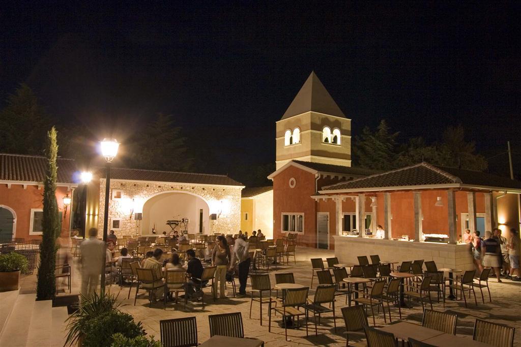 Hotel Sol Garden Istra - 16
