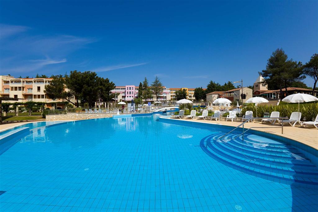 Hotel Sol Garden Istra - 18