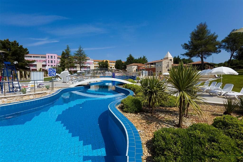 Hotel Sol Garden Istra - 19